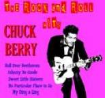 Chuck Berry - The Rock and Roll Hits