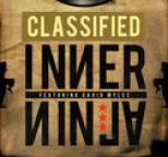 Classified - Inner Ninja