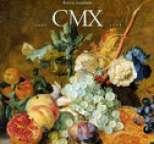 CMX - Kaikki Hedelmät 1992-2008