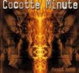 Cocotte Minute - Proti sob?