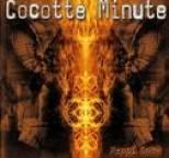 Cocotte Minute - Proti Sobe