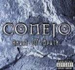Conejo - Angel of Death