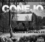Conejo - Iceman Chronicles