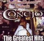 Conejo - The Greatest Hits