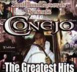 Conejo - The Greatst Hits