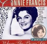 Connie Francis - Where the Boys Are