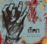 Cool Hand Luke - Of Man