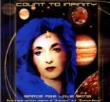 Count to Infinity - Space Age Love Song