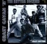 Crazy Cavan - Crazy Rhythm