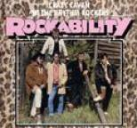 Crazy Cavan - Rockability