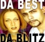 Da Blitz - Da Best Of Da Blitz