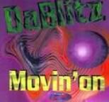 Da Blitz - Movin' On