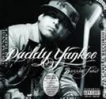 Daddy Yankee - Barrio Fino