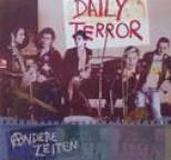 Daily Terror - Andere Zeiten