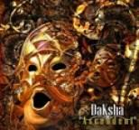 Daksha - Ascendent
