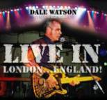 Dale Watson - Live in London...England!