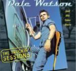 Dale Watson - Trucking Sessions
