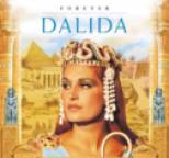 Dalida - Forever Dalida