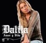 Dalila - Amor y Vida