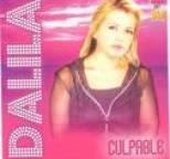 Dalila - Dalila - Culpable