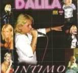 Dalila - Dalila - Intimo