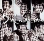 Dalmatian - ???? 1st Mini Album