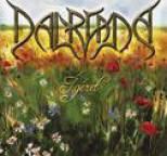 Dalriada - Ìgèret