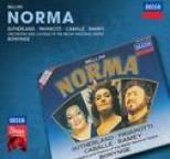 Dame Joan Sutherland - Bellini: Norma