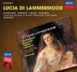 Dame Joan Sutherland - Donizetti: Lucia di Lammermoor