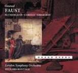 Dame Joan Sutherland - Gounod: Faust