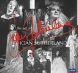 Dame Joan Sutherland - The Art of Joan Sutherland