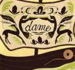 Dame - Dame