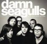Damn Seagulls - Hold Your Head Up High