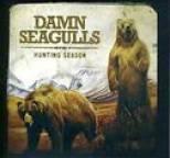 Damn Seagulls - Hunting Season