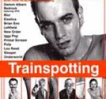 Damon Albarn - Trainspotting