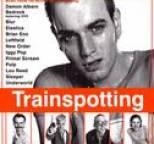 Damon Albarn - Trainspotting