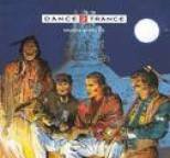 Dance 2 Trance - Moon Spirits