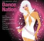 Dance Nation - Dance Nation