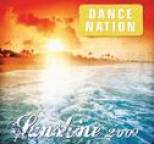 Dance Nation - Sunshine 2009