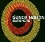 Dance Nation - Sunshine