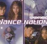 Dance Nation - Words