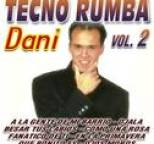 Dani - Tecno Rumba Vol. 2