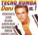 Dani - Tecno Rumba
