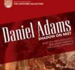 Daniel Adams - Shadow On Mist