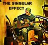 Daniel Adams - The Singular Effect
