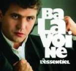 Daniel Balavoine - L'Essentiel