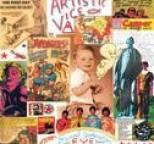 Daniel Johnston - Artistic Vice