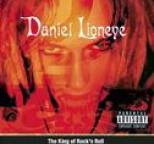 Daniel Lioneye - King of Rock 'N Roll