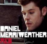 Daniel Merriweather - Red
