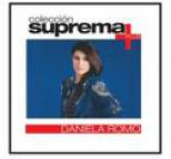 Daniela Romo - Coleccion Suprema Plus- Daniela Romo